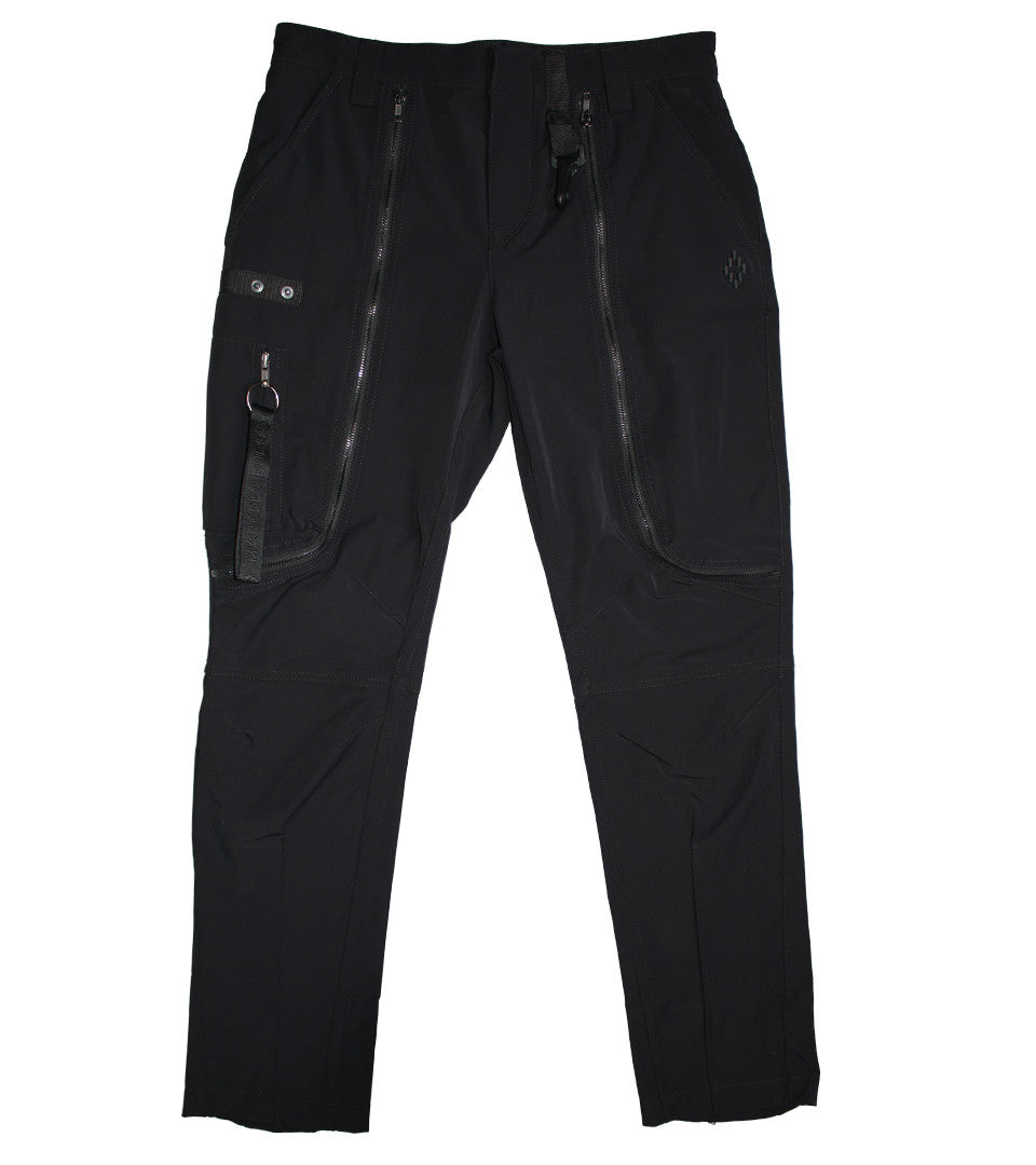 marcelo burlon county of milan - lake pant - COMMON  - 1