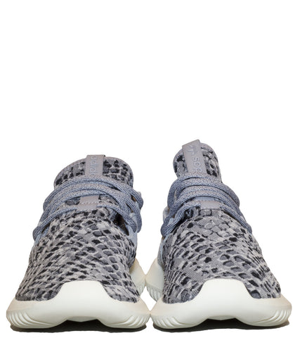 ADIDAS - TUBULAR ENTRAP W - COMMON  - 3
