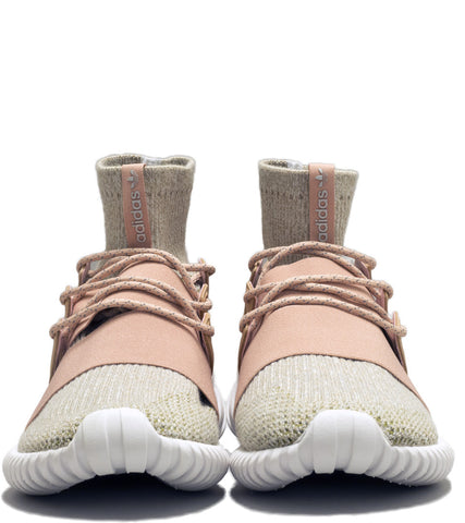 ADIDAS - TUBULAR DOOM PK - COMMON  - 2