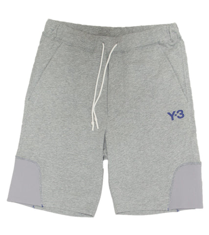 Y-3 - CRAFT SHORTS