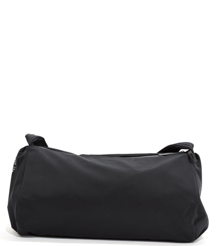 YOHJI GYM BAG