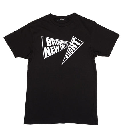 MIDNIGHT STUDIOS - New Ideas T-Shirt
