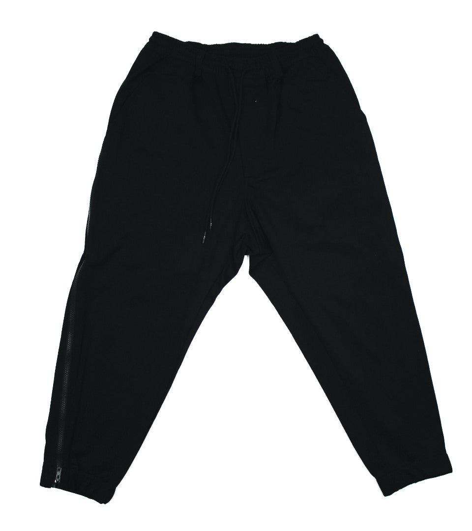 y-3 - 3s track pant - COMMON  - 1