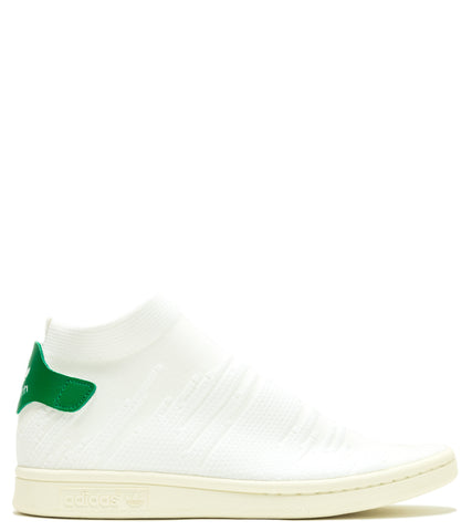 ADIDAS - STAN SMITH SOCK PRIMEKNIT