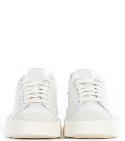 STAN SMITH BOLD WOMEN