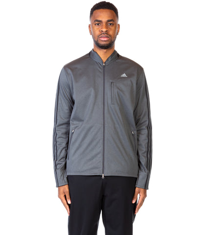 CXX - SATEEN COACH JACKET