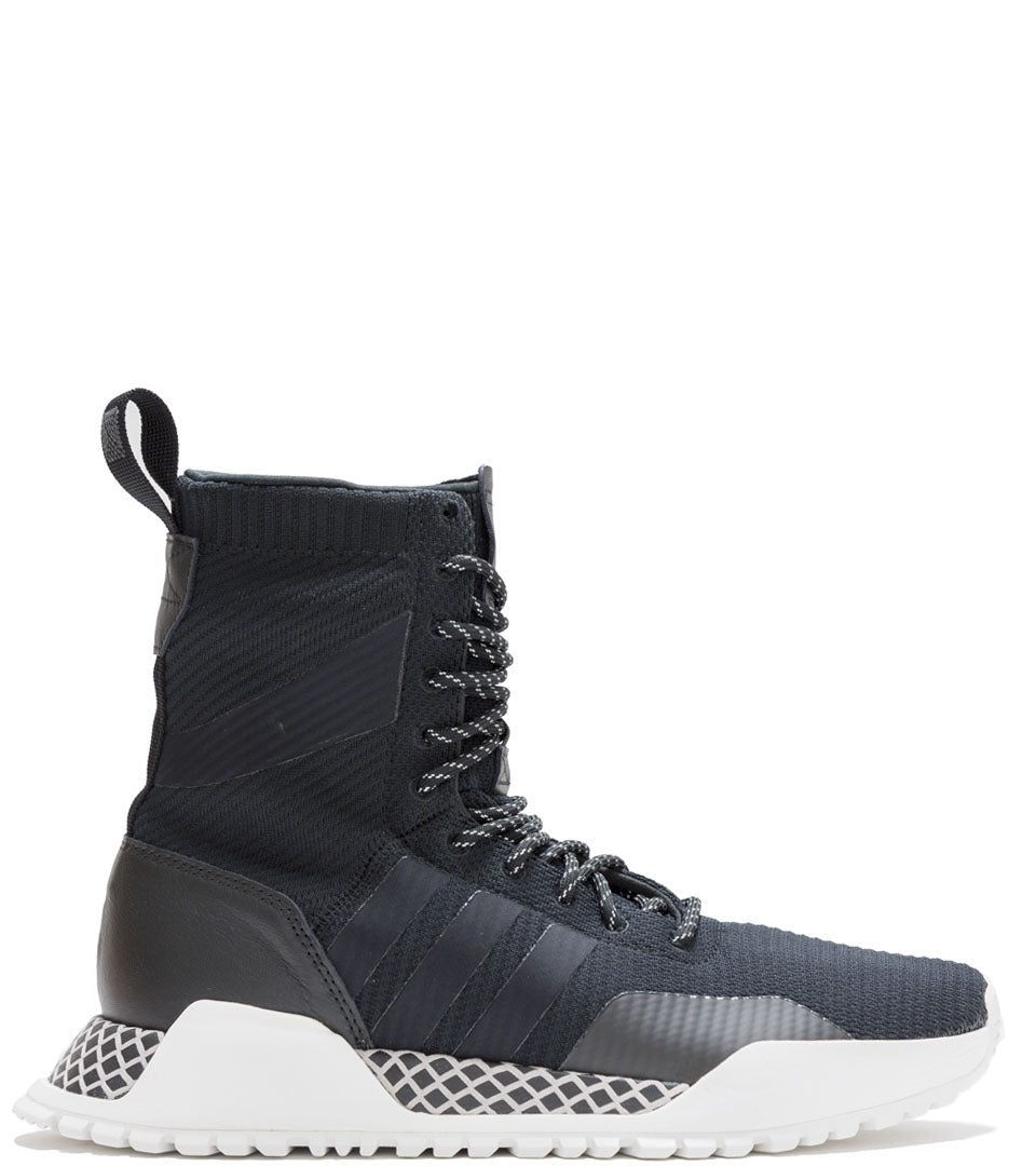 hot sale online 8a0b6 a8653 AF 1.3 PRIMEKNIT BOOTS – COMMON