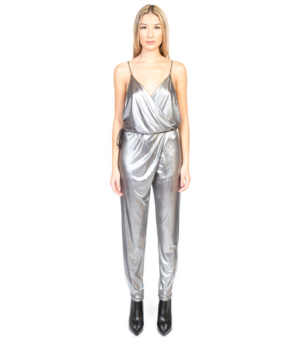 MARGALIT JUMPSUIT