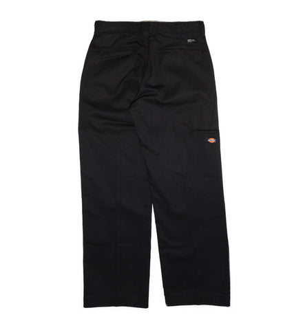 MIDNIGHT STUDIOS - Dickies Collaboration Broken Dreams Work Pants