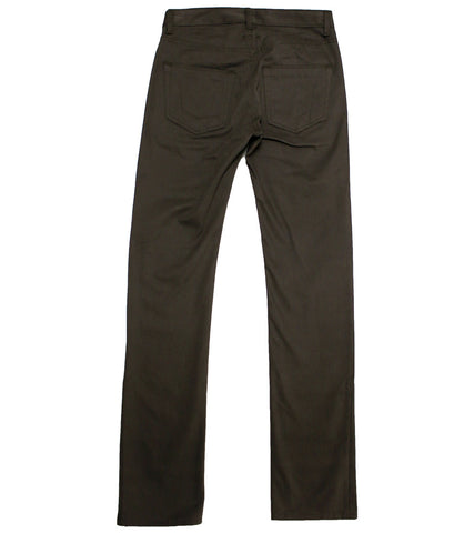 RICK OWENS DRKSHDW - DETROIT PANTS - COMMON  - 2