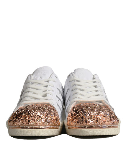 ADIDAS - SUPERSTAR 80S 3D MT - COMMON  - 2