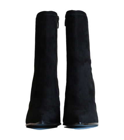 Kendall and Kylie - Felicia Boot - COMMON  - 2