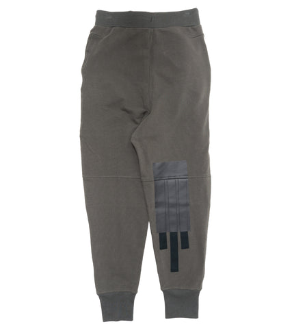 Y-3 - STRIPES TRACK PANT