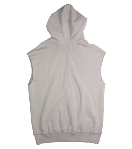NID DE GUEPES - MUSCLE HOODIE - COMMON  - 2