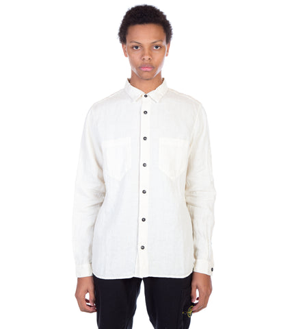 FISSATO BUTTONUP SHIRT