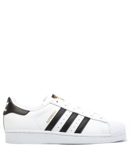 ADIDAS - SUPERSTAR BOLD