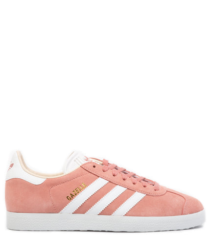 WOMEN'S GAZELLE SHOES