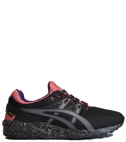 ASICS - GEL- KAYANO TRAINER EVO G-TX - COMMON  - 1