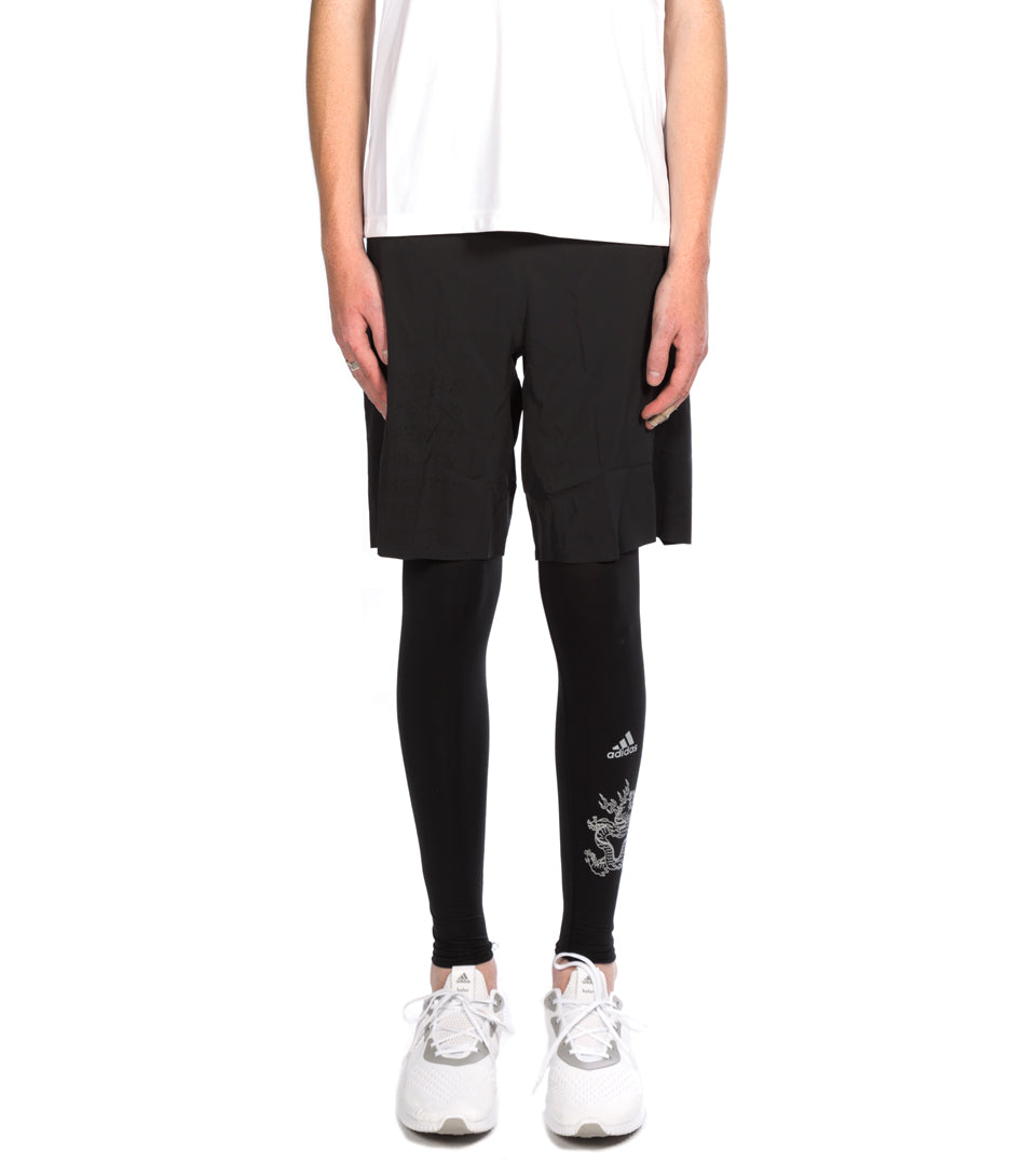 adidas x KOLOR - TECHFIT Tights