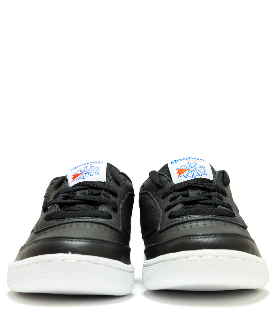 REEBOK -  CLUB C 85 SO