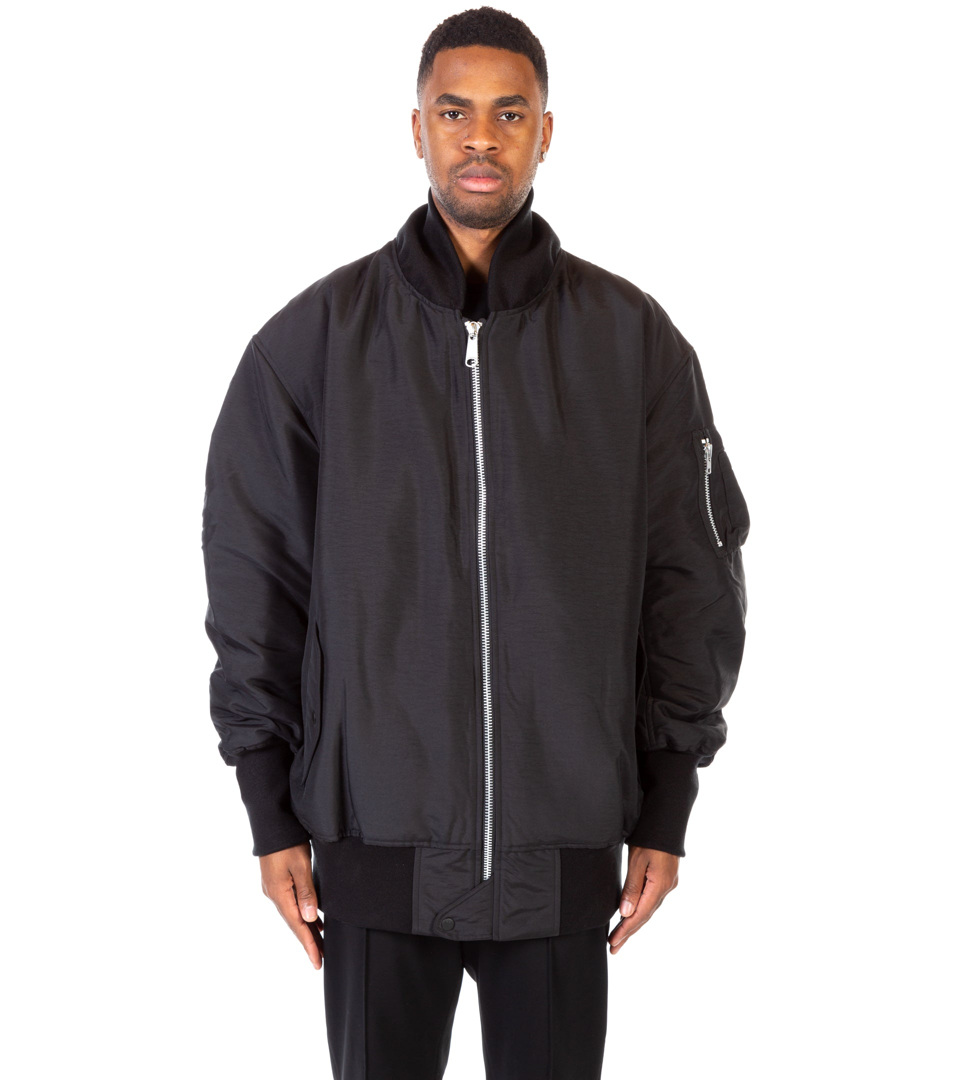 78bd65b86 All Products. OVERSIZED BOMBER ...