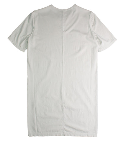 RICK OWENS DRKSHDW - LEVEL TEE - COMMON  - 2