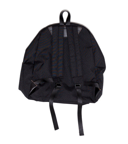 PLACES + FACES - OVERSIZED BACKPACK