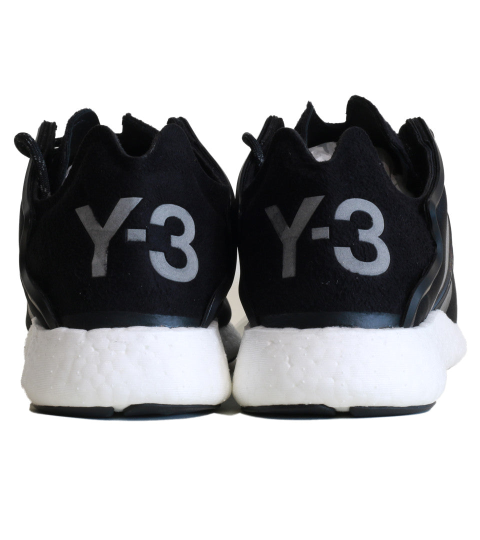 y-3 - Women's yohji run - COMMON  - 2