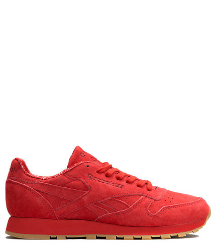 REEBOK - CL LEATHER TDC
