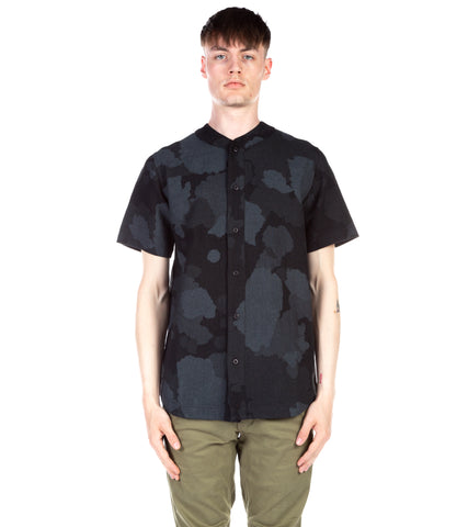 RIOT HAWAII SHIRT