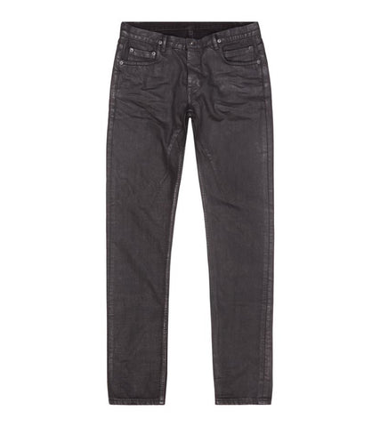 RICK OWENS DRKSHDW - DETROIT DENIM - COMMON