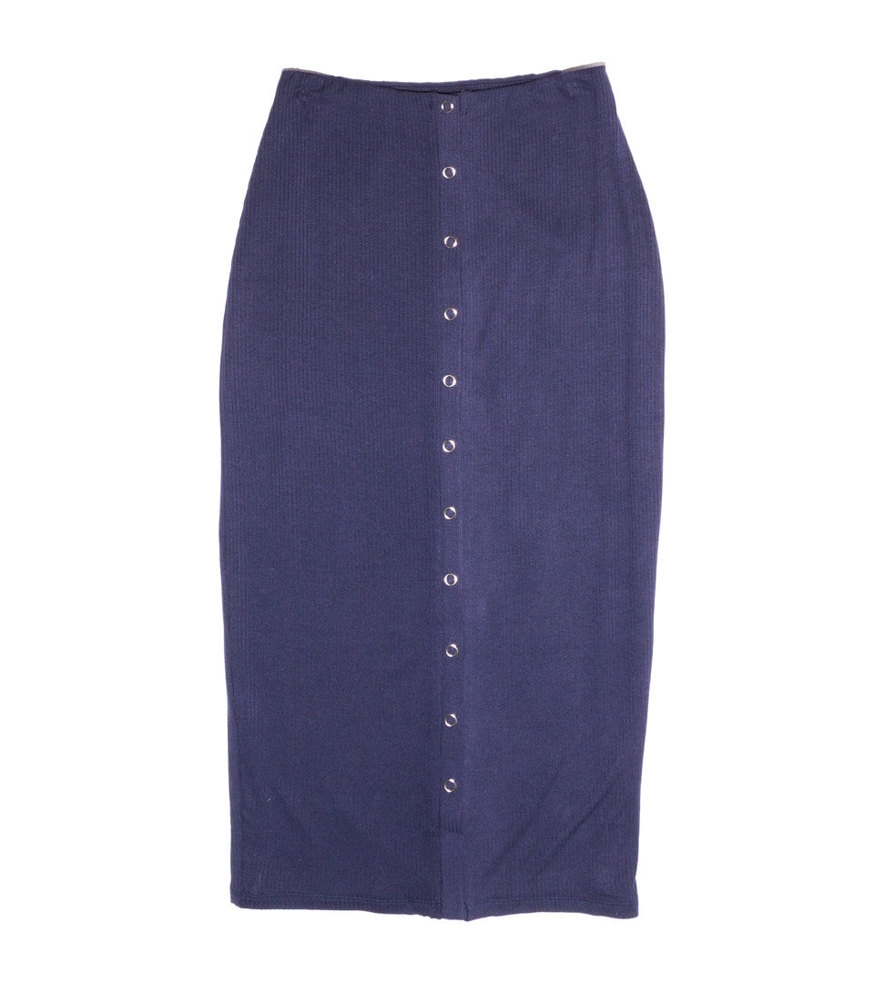 PRIVACY PLEASE - HOPEWELL SKIRT