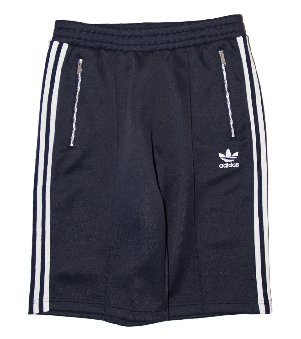 ADIDAS - CNTP Basketball Short