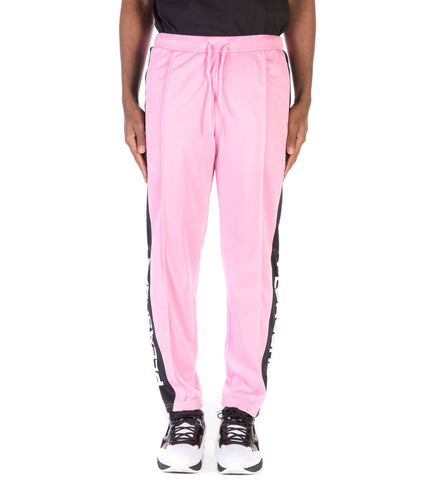 COLORBLOCK TRACKPANT