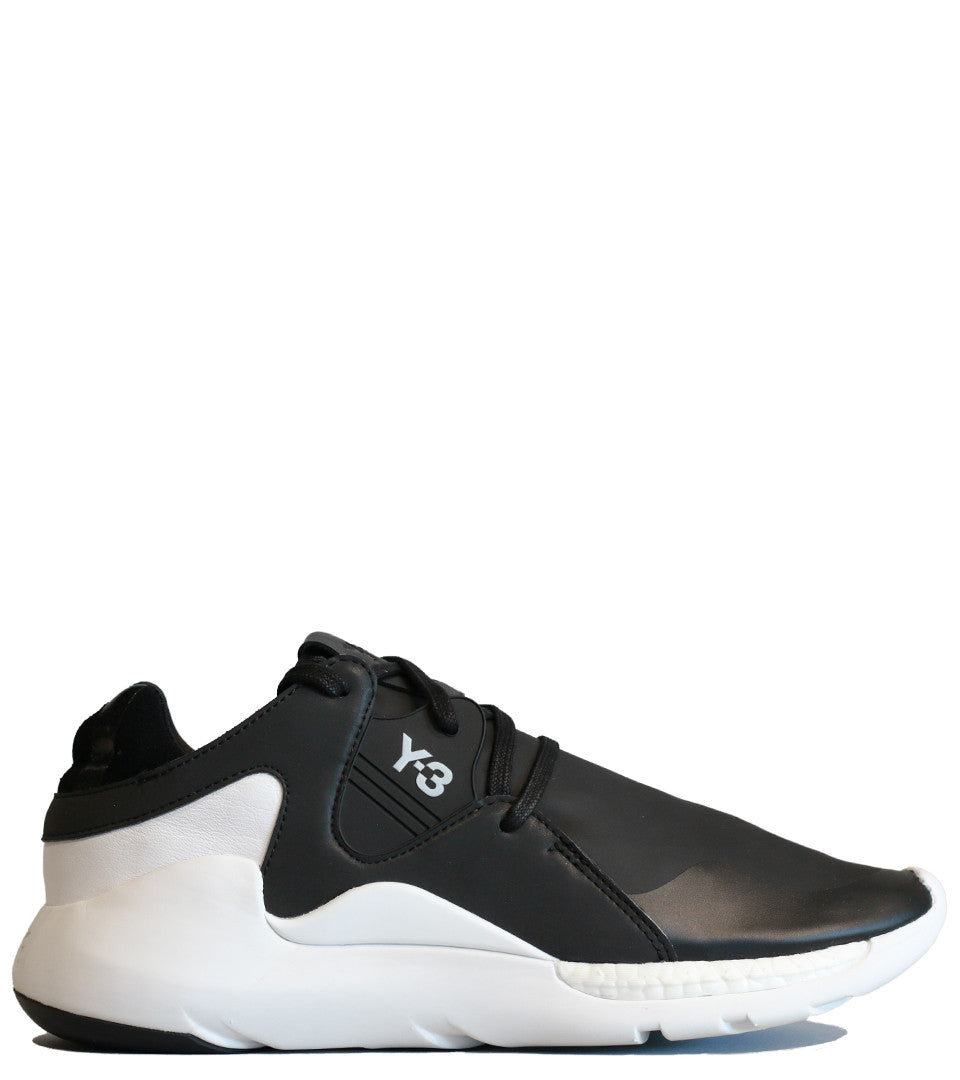 Y-3 - QR RUN - COMMON  - 1