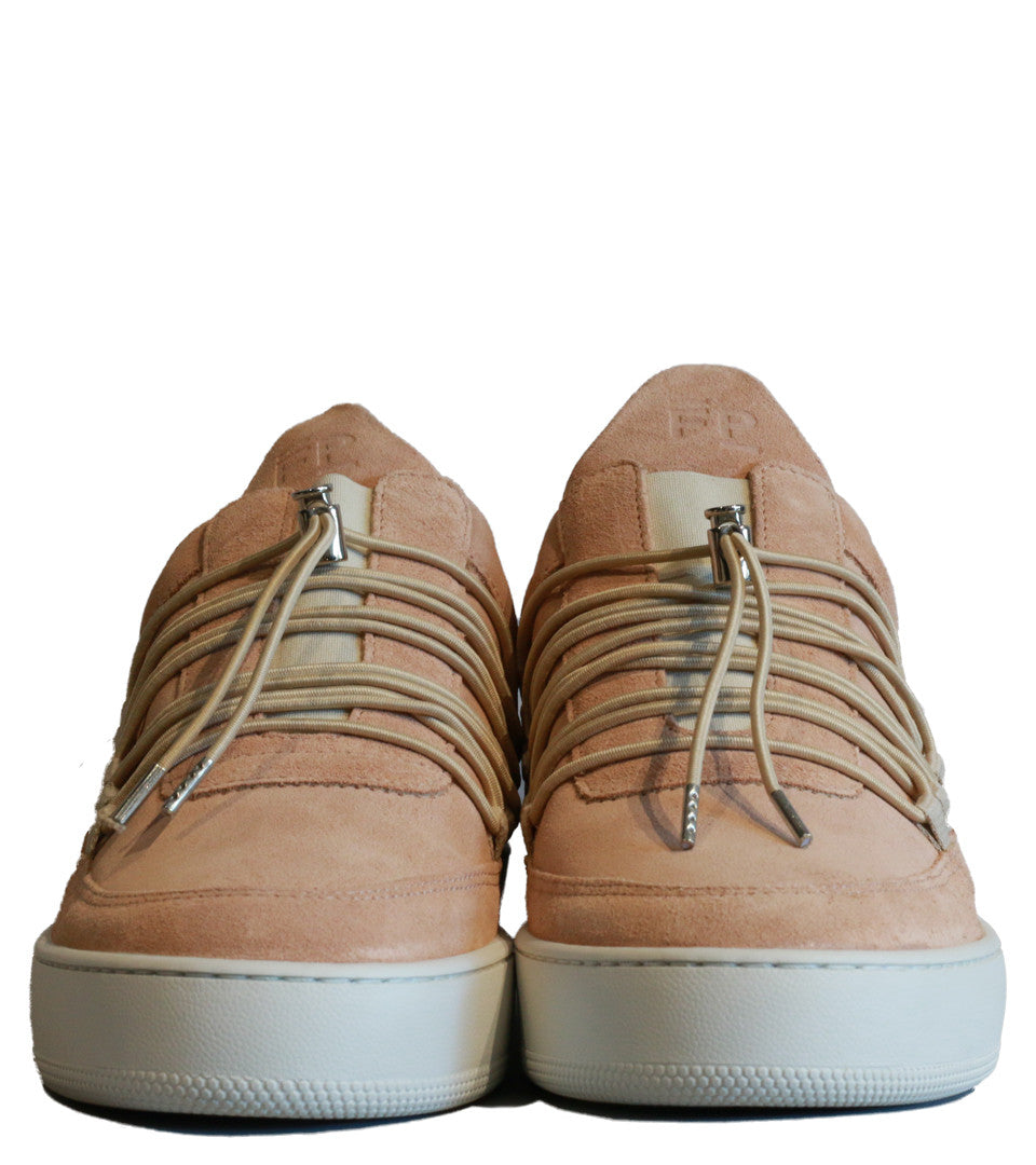 FILLING PIECES - SIDE LACE - COMMON  - 2