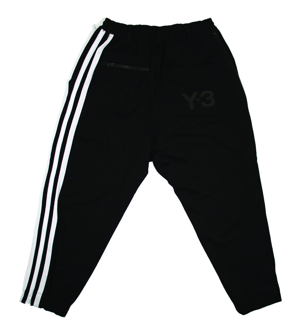 y-3 - 3s track pant - COMMON  - 2