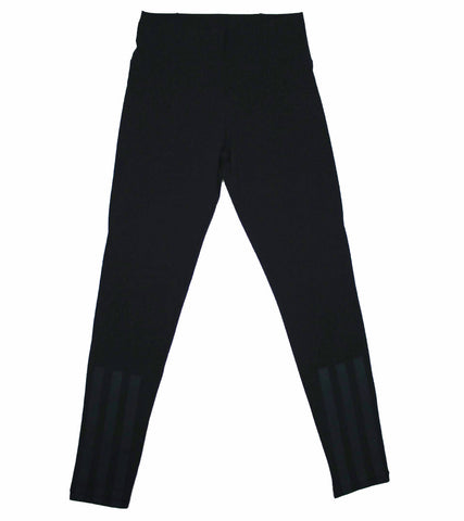 y-3 - Jsy Legging - COMMON  - 1