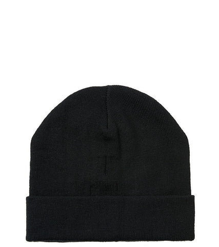 MARCELO BURLON COUNTY OF MILAN - CRUZ BEANIE - COMMON  - 2