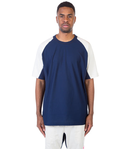 STAMPD - NINETY THREE TEE