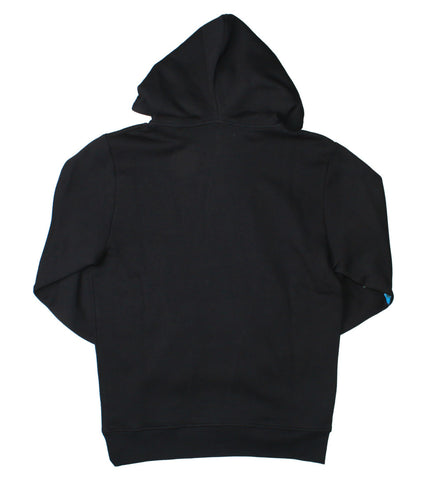 MARCELO BURLON COUNTY OF MILAN - PANTOJO HOOD - COMMON  - 2