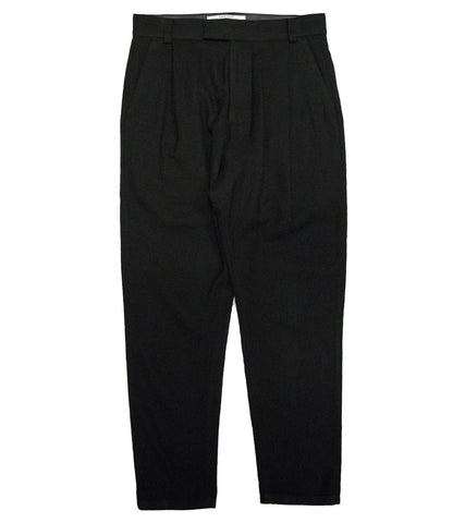 ROBERT GELLER - THE TIMO PANT