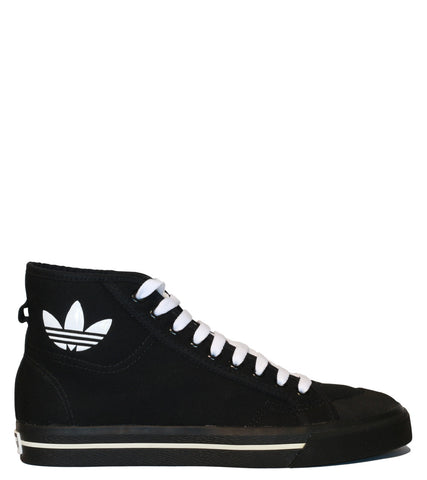 ADIDAS BY RAF SIMONS - MATRIX SPIRIT HIGH - COMMON  - 1