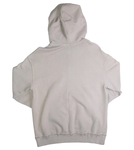 NID DE GUEPES - DUST HOODIE - COMMON  - 2