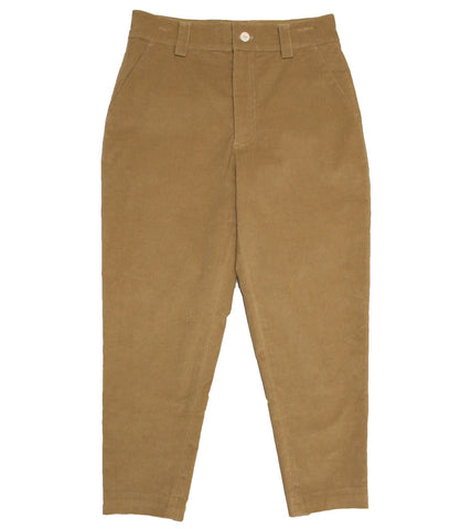 ROCHAMBEAU - TAILORD PANTS - COMMON  - 1