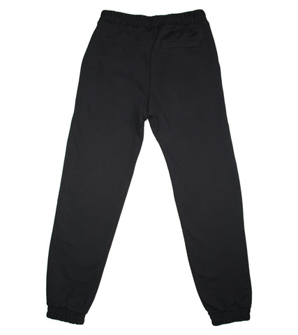 marcelo burlon county of milan - uturuncu pant - COMMON  - 2