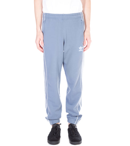 PIPE SWEAT PANTS