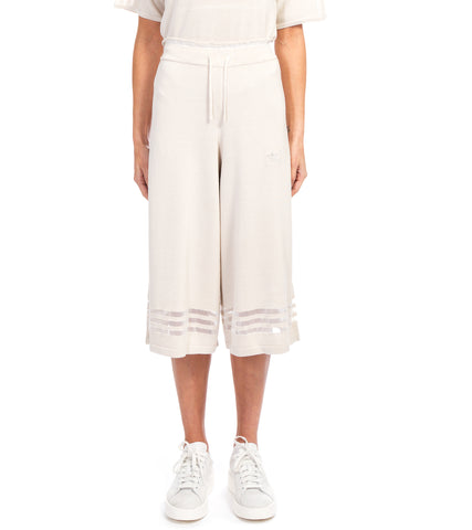 WOMEN'S CULOTTE PANTS