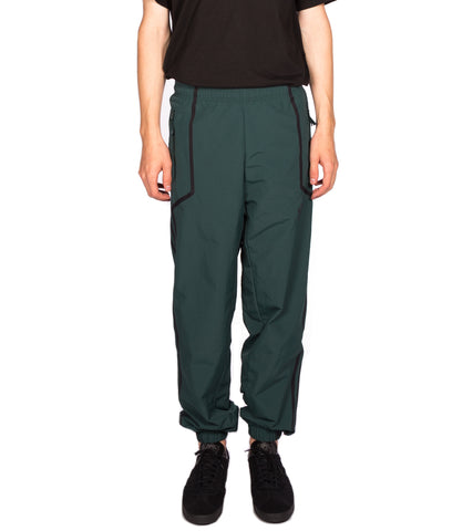 ADIDAS - TAPED WIND PANT