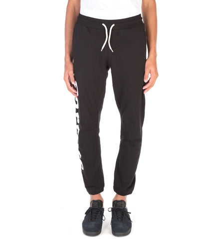 WOODMARK SWEATPANTS